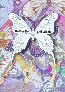 BUTTERFLY_AND_MOTH