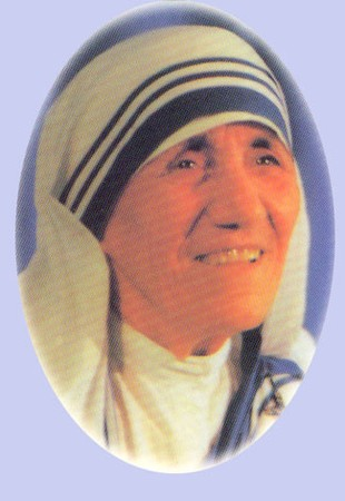 Mother_20Teresa_Calcutta