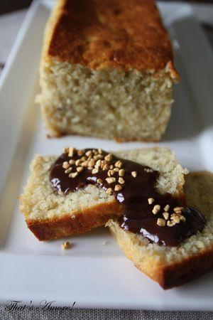 Cake___la_banane2