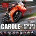 Course Carole