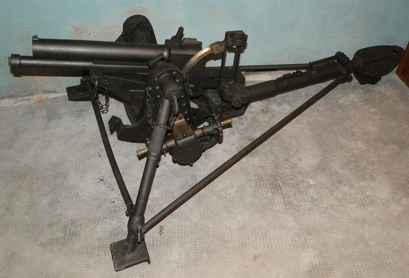 37mmTorinoBramafam1