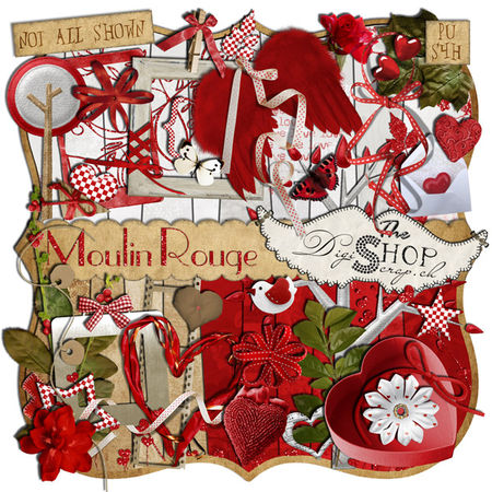 moulin_rouge_by_digiscrap_ch
