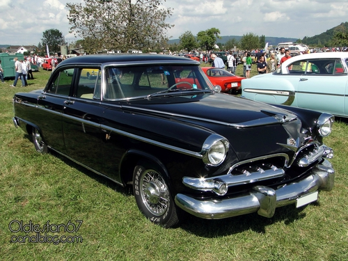 dodge-custom-royal-sedan-1955-1