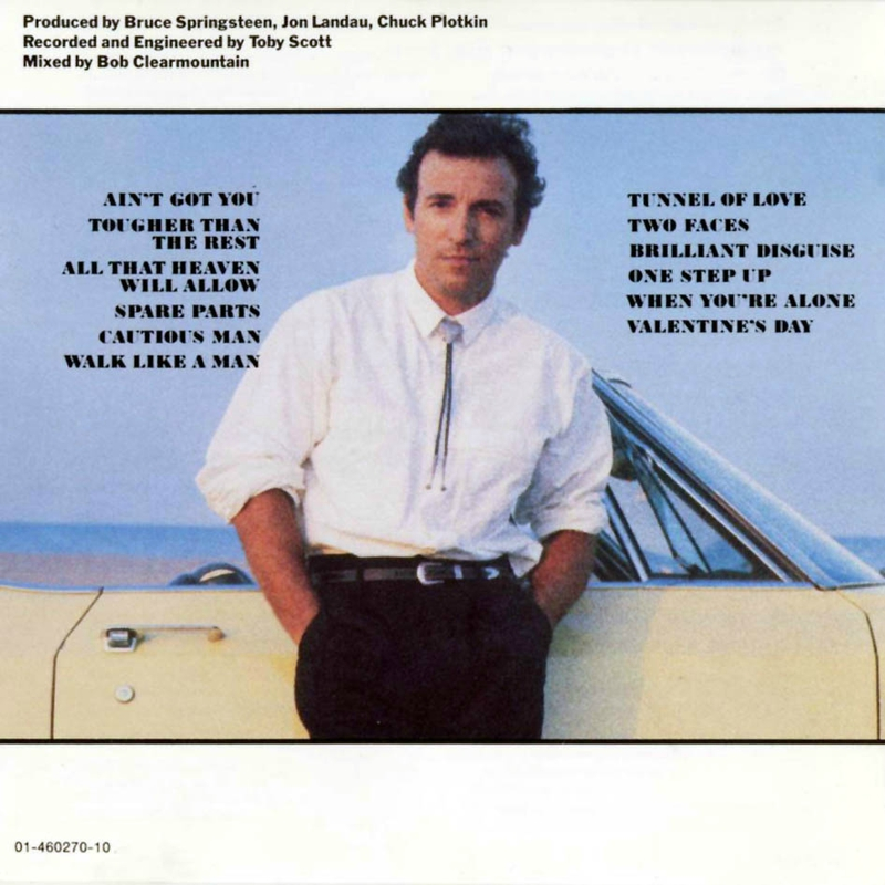 bruce-springsteen-tunnel-of-love
