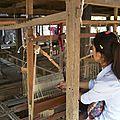 Après le laos, le cambodge