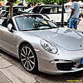 Porsche 993 carrera 4 Cabster_01 - 20-- [D] HL_GF