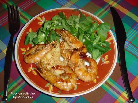 crevettes_pommes_s_same