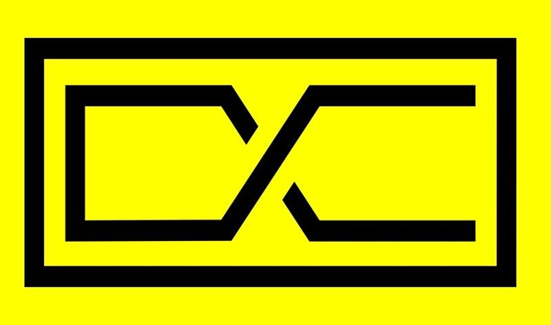 DarkeComplex_LogoY