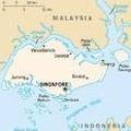 6) Singapour