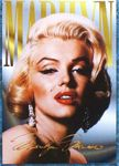 card_marilyn_serie1_num74