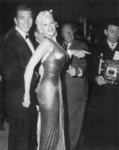 mm_golden_dress_jayne_2