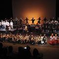 AtelierConteTireLaine-MFW-spectacle (322 sur 400)