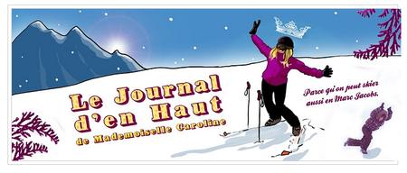 blog_Le_journal_d_en_Haut