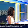 sandragandoin02.2015_06_28_weekendpremiereBFMTV