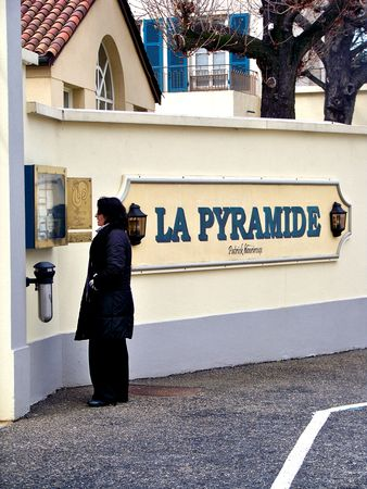 Photo_appareil_244