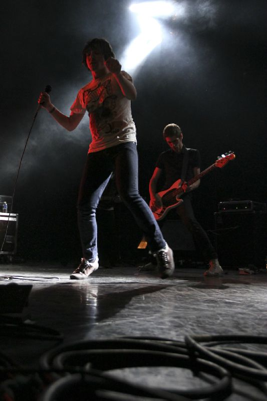 BisonBisou-HazbRock-Hazebrouck-2012-11