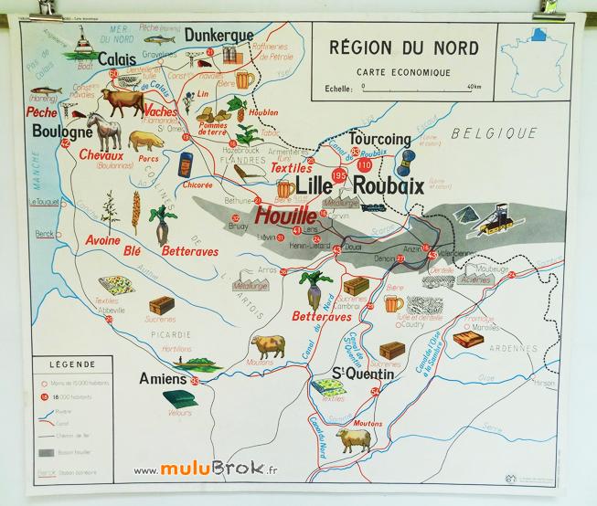 Affiche-MDI-REGION-NORD-Economique-1-muluBrok-Vintage