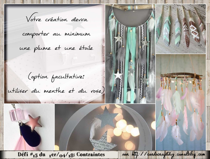 CS&DIY#15 du 01042018 contraintes