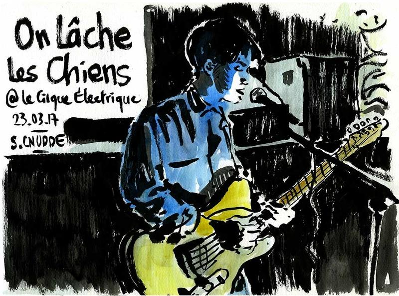 On_Lache_Les_Chiens