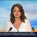 pascaledelatourdupin07.2014_10_02_premiereditionBFMTV