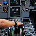 Crash de l'airbus a 320 : assez de mensonges !