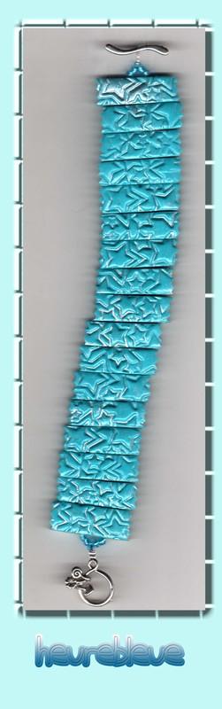 bracelet verso