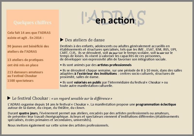Nouveaux ateliers 14-15 page 2