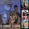 grande illusion_v