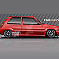 r5_gt_turbo_by_axesent-dawvkd6