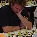 Grand Prix du Var 2008-2009 R1 (36) Alexander Boëlen