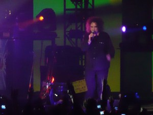 2008_03_The_Cure_005