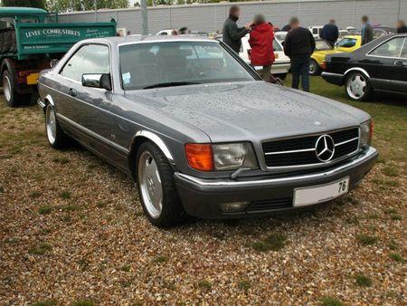 Mercedes500SECAMGav