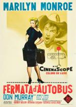film-bs-aff_italie-1