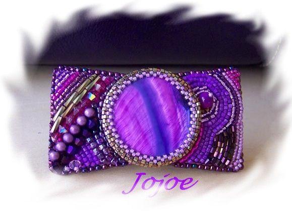 bar violette 030