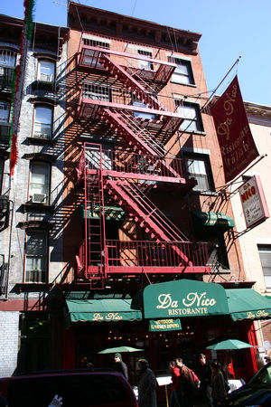 NYC_Little_Italy_3