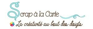 Logo-2014-z[1]