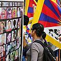 Tibet III