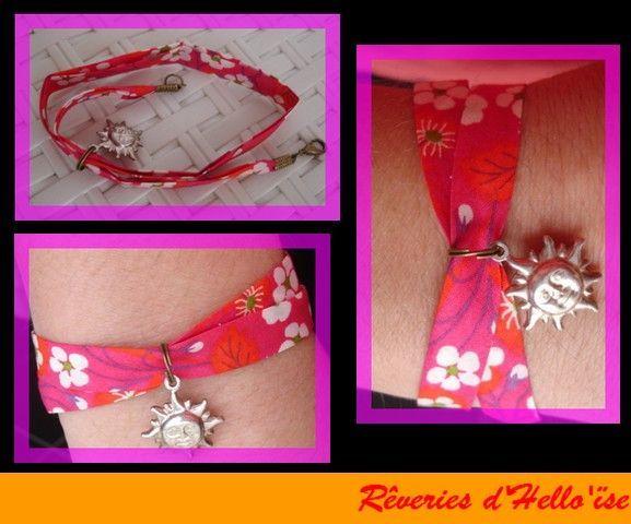 bracelet_liberty_soleil