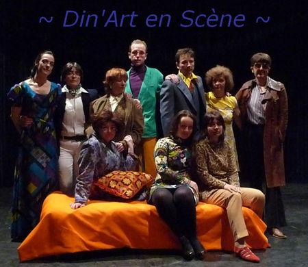 Din_Art_en_Scene_4