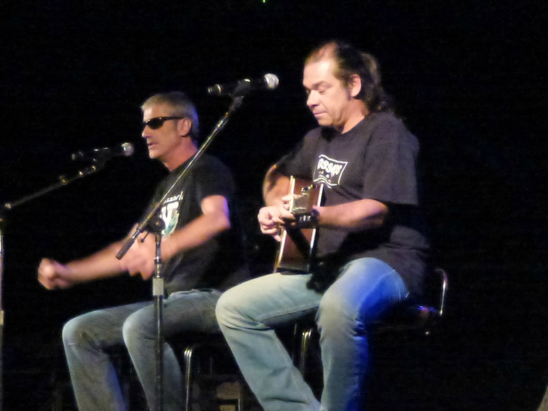 2011 07 Teloneros La Riviera 009