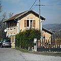 Saint-Cassien (Isère)