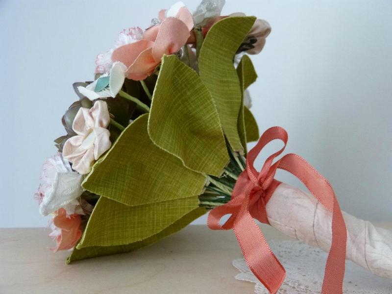 bouquet aurélie (26)@