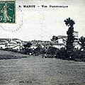 1916-03-25 Manot 2