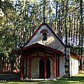 Chapelle de Mâa 2001162