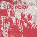 affrican busness - in zaire