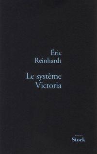 Système Victoria