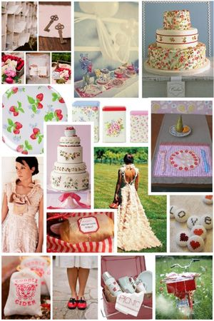 strawberry_calico_inspired_inspiration_board