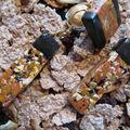 bijoux croustillants 4