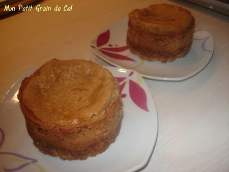 CheesecakeSpeculoos1