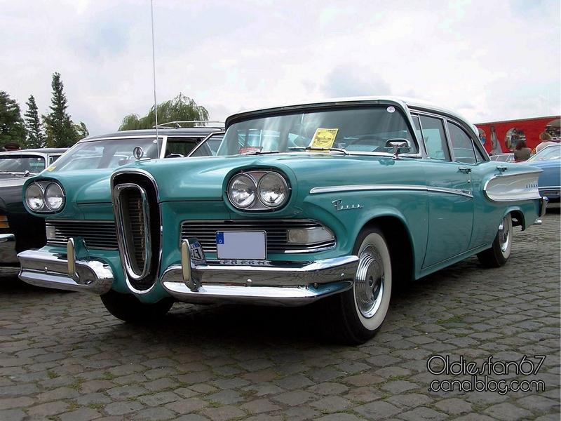 edsel-pacer-4door-sedan-1958-1